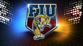 FIU tops Charlotte 42-35, remains in C-USA title hunt