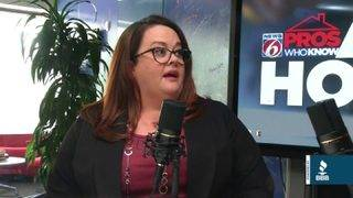 Ask Holly: Vacation Planning