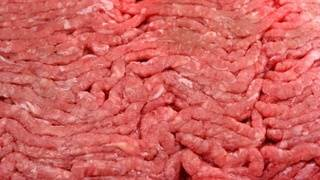 Michigan Kroger stores not affected by ground beef recall