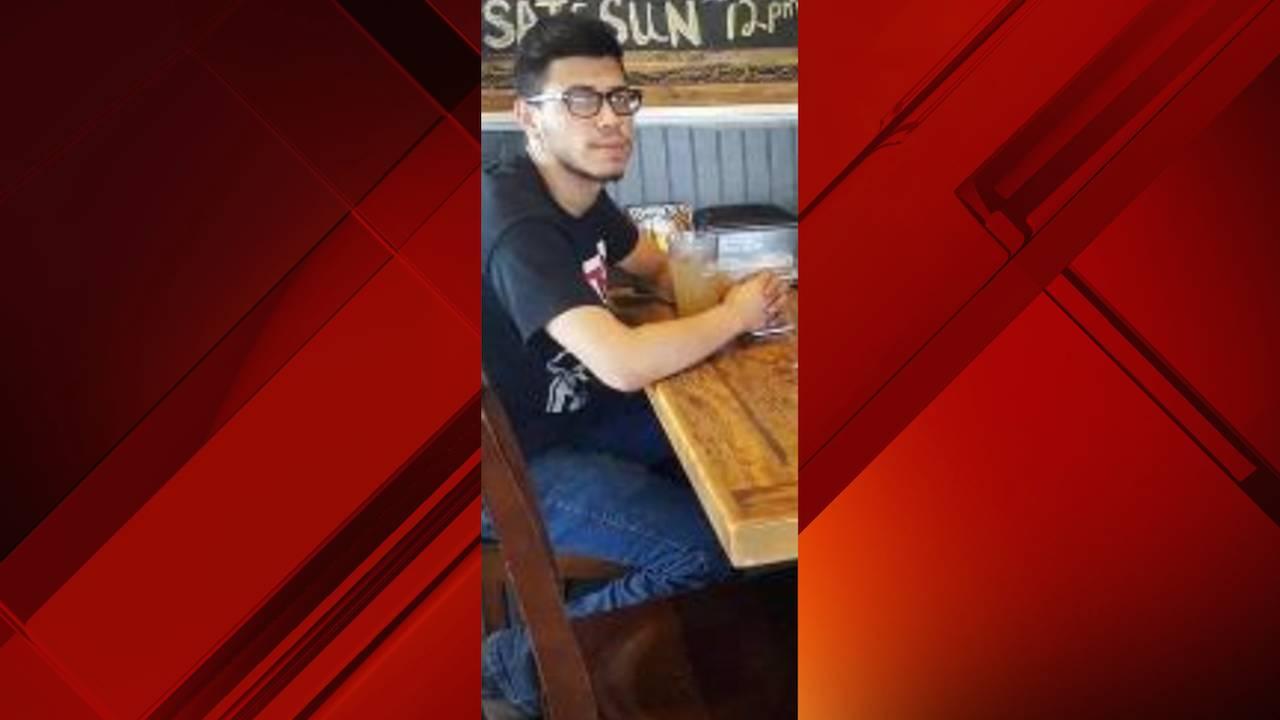 James Perez shooting victim_1541762418878.png.jpg