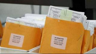 Officials certify contentious Florida elections