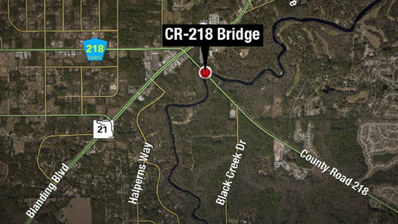 CR218-bridge-release