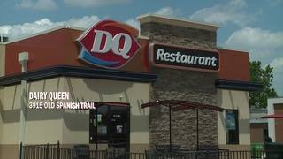 Restaurant Report Card: Roaches, slime lead to Houston eateries' health&hellip&#x3b;
