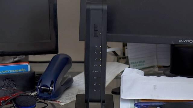 router_1463418224504.jpg