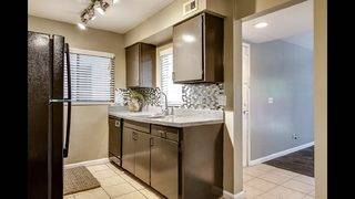 Renting in Jacksonville: What will $700 get you?