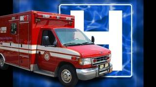 Elderly man dies after falling in lake, officials say