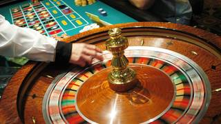 Committee raises $1.25M to fight Florida gambling measure