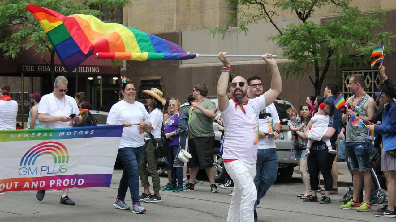 motor city pride parade 2019-15_1560376886616.jpg.jpg