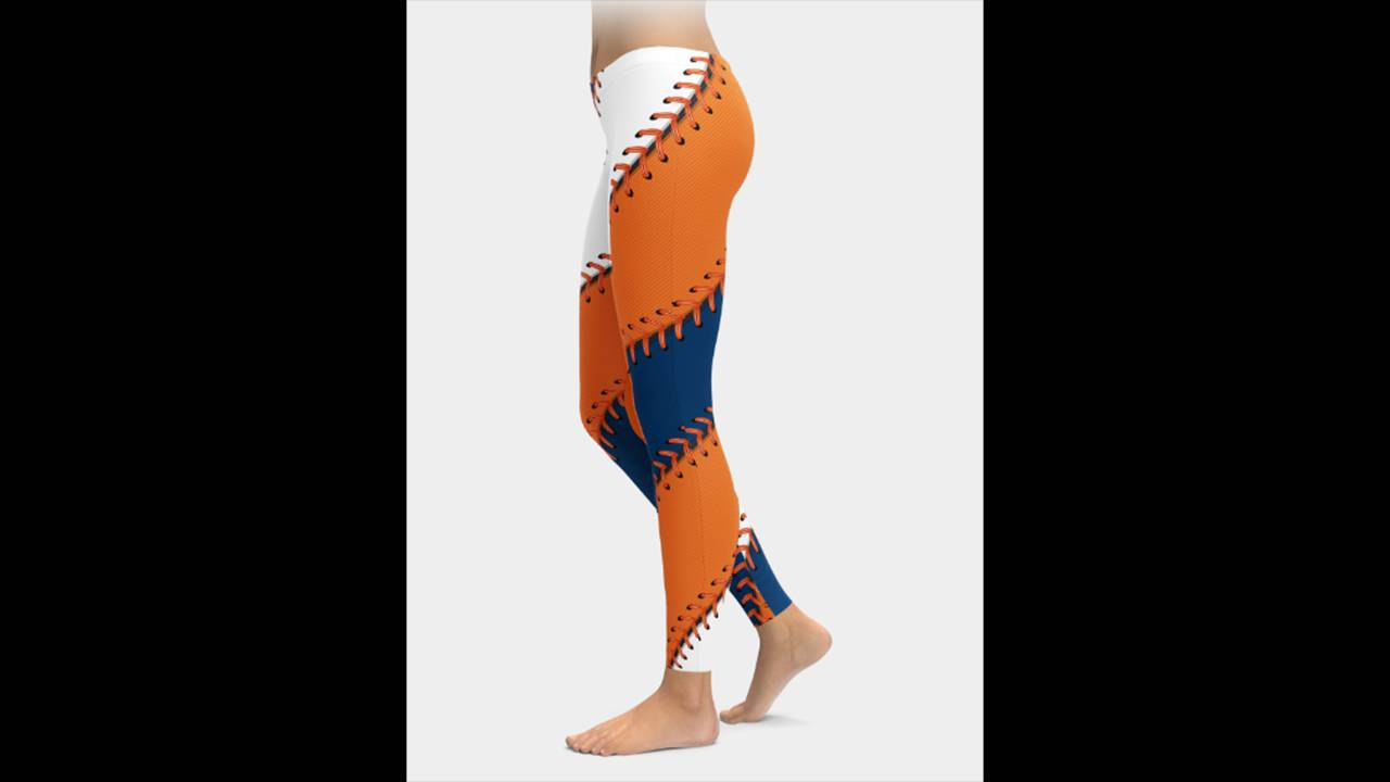 Houston Baseball Stitch Leggings_1509143922436.PNG