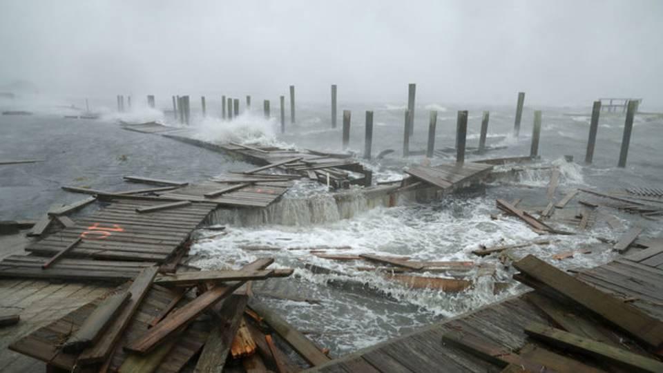 Hurricane-Florence-dock_1536924670258.jpg