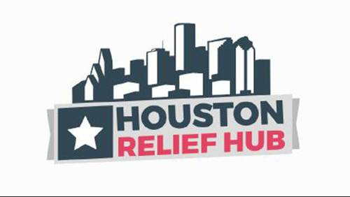 How to help Houston's furloughed federal workers