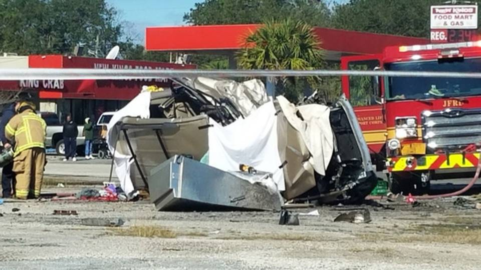 Moncrief-double-fatal-SUV-overturned
