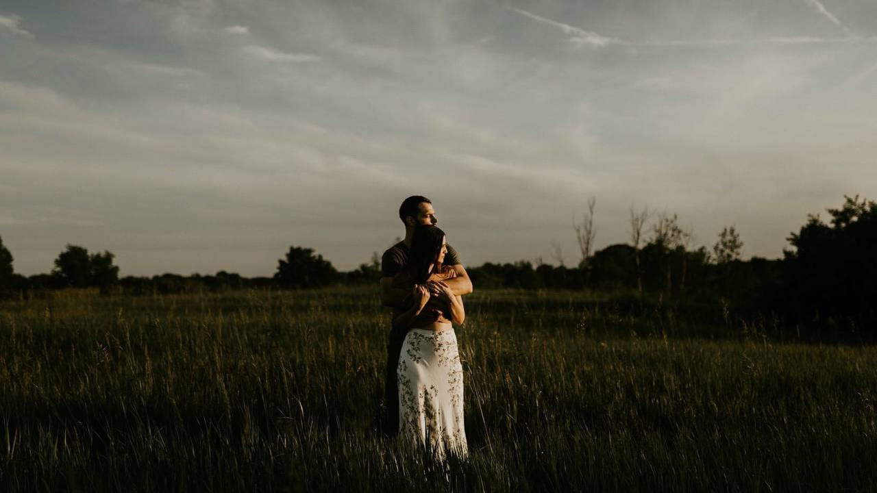 athornsphoto couple