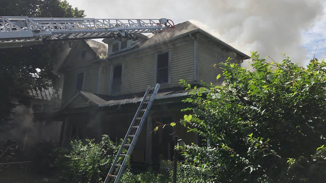 Radford house fire 061919_1560957728489.jpg.jpg