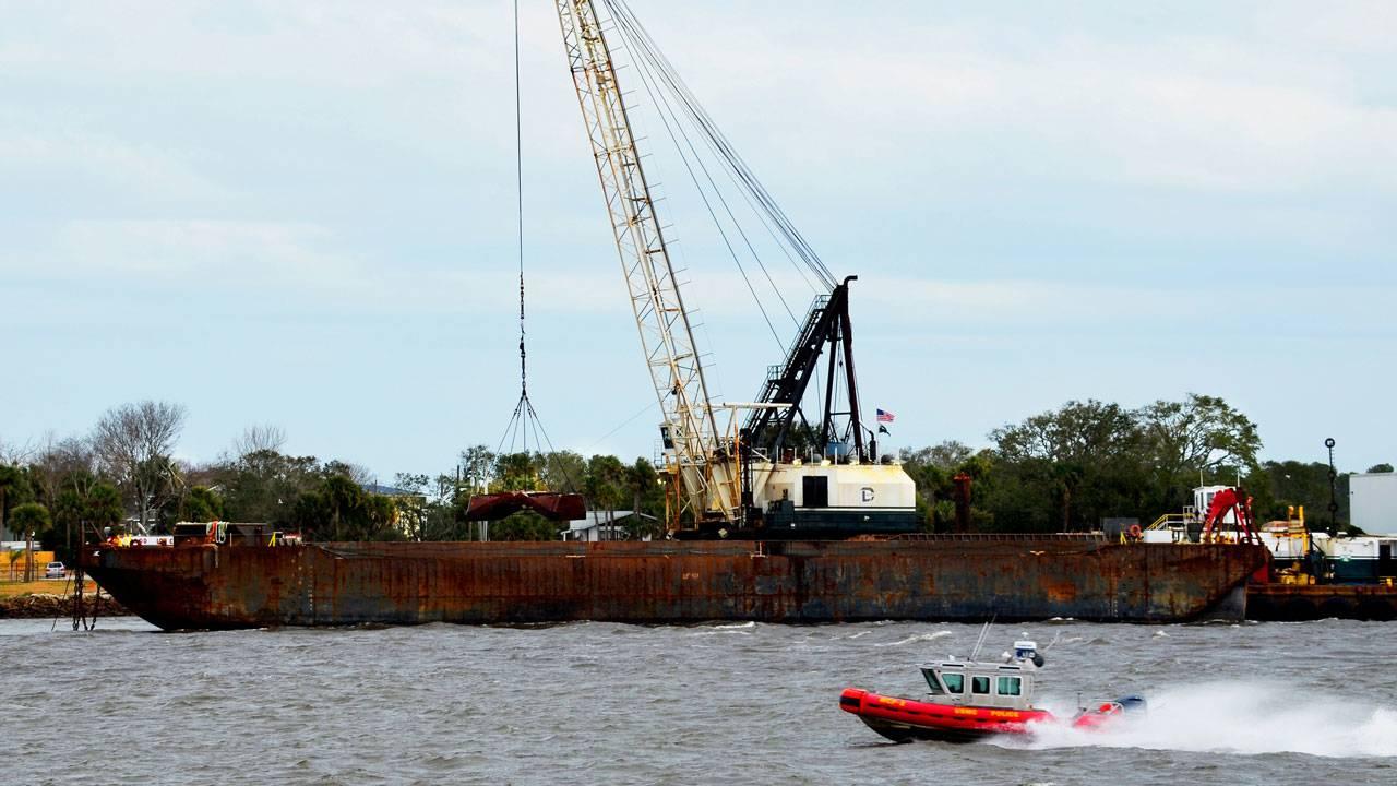 JaxPort-dredging-photo_1517756834225.jpg