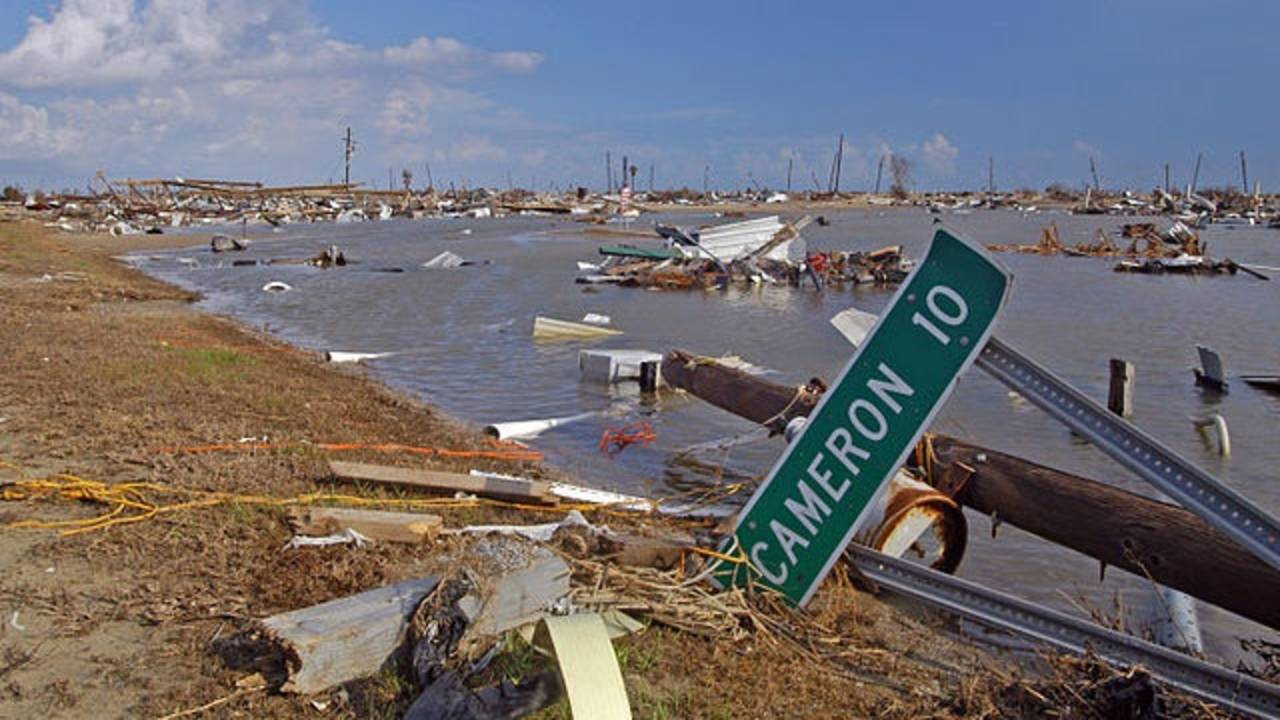 OTD September 24 - Hurricane Rita_1670705440312159-75042528
