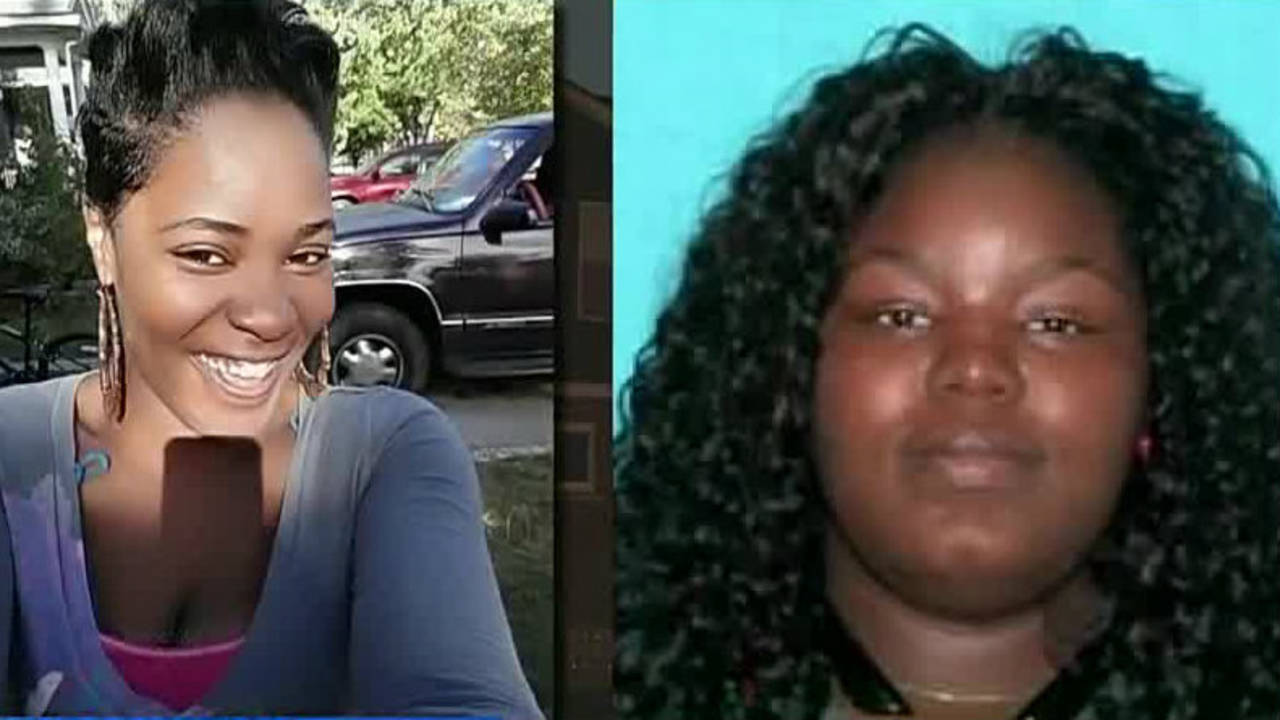 2 women wanted in connection with fatal shooting20171106050509.jpg
