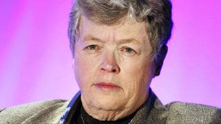 Michigan State University board of trustees member calls for school&hellip&#x3b;