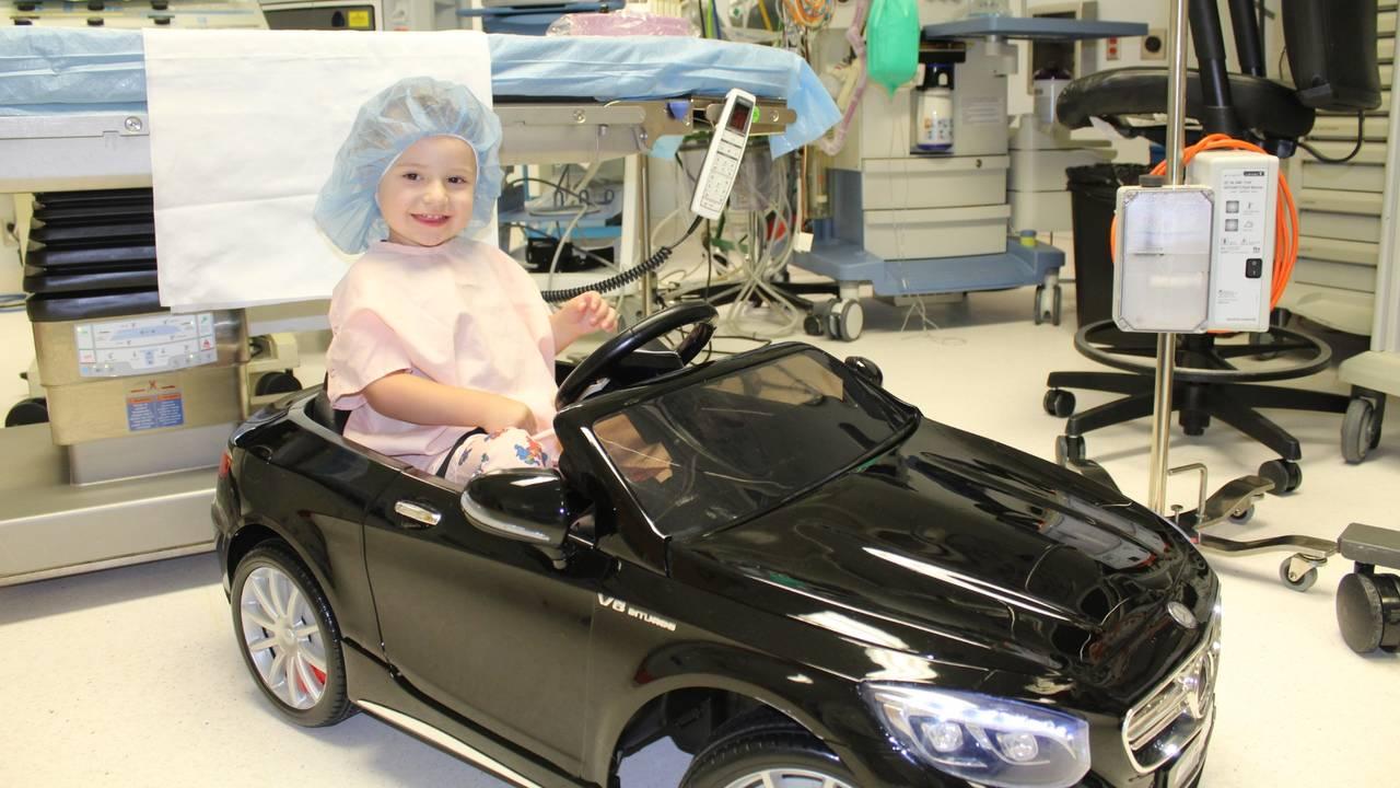 Doctors Medical Center-mercedes-041119.jpg