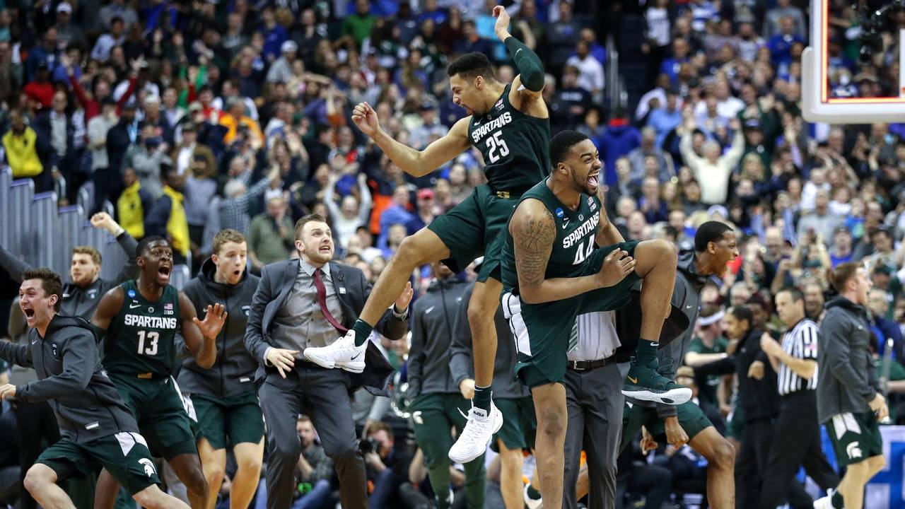 goins-MSU-celebrate-getty.jpg