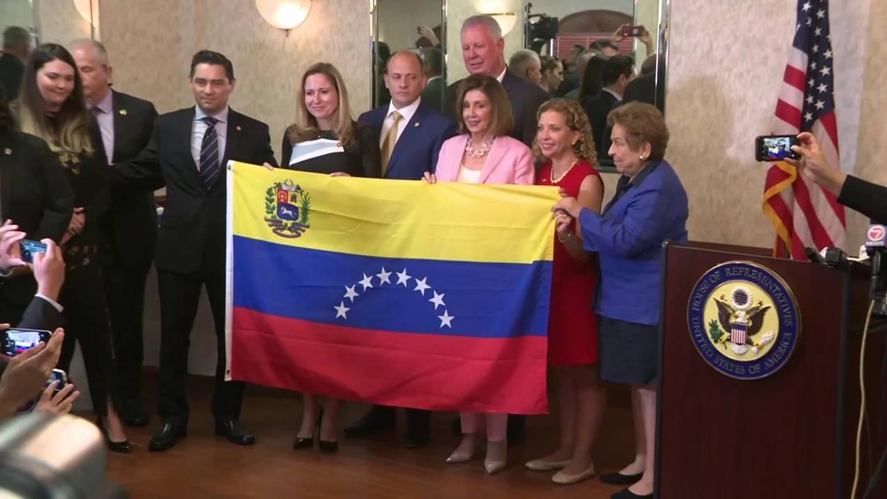 Pelosi_meets_with_Venezuelan_activists_in_Weston__1570139229819.jpg