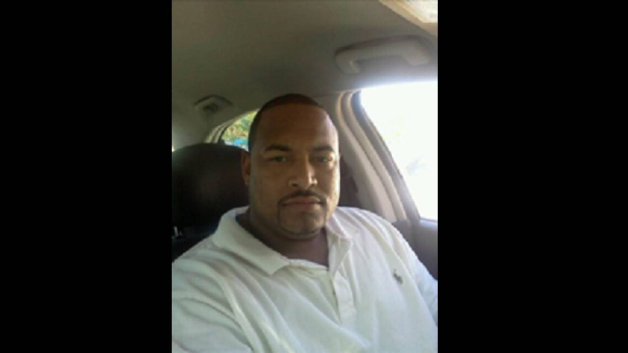 Roderick Jones_31149974
