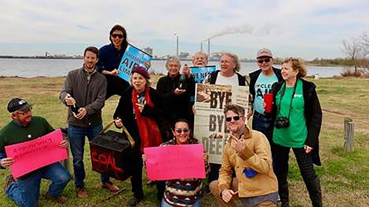 climate-action-sa-celebrating-deely-plant-closure_1546657811747.JPG