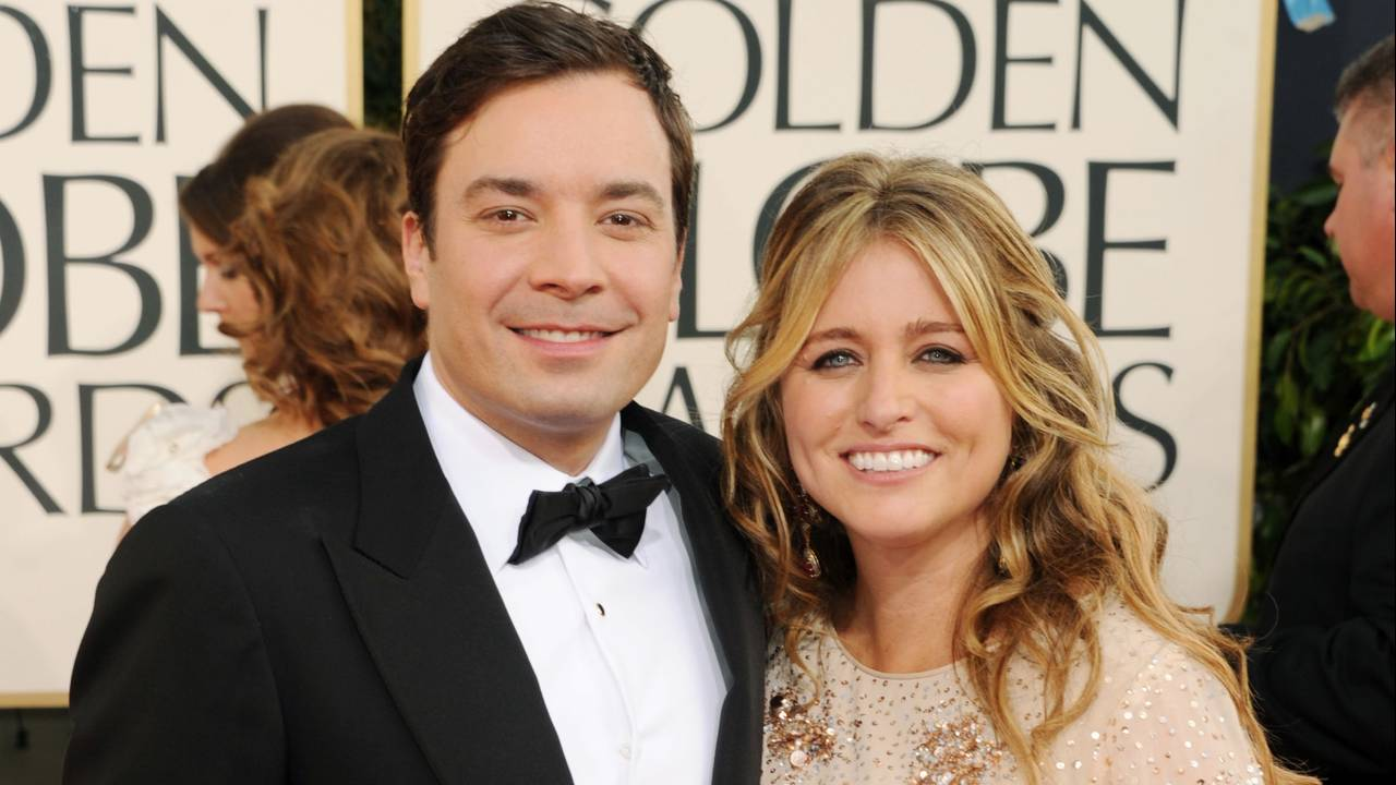 jimmy-fallon-andwife-getty-file.jpg