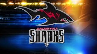 Sharks sign former FSU QB Adrian McPherson