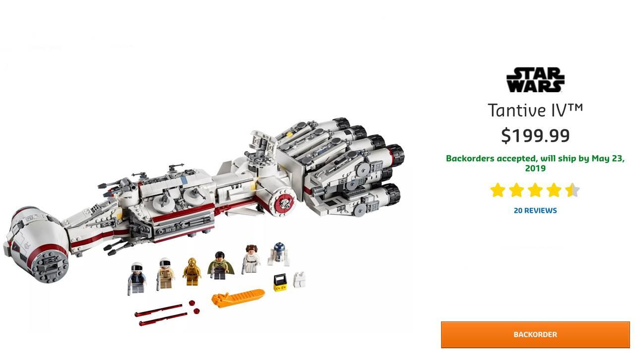 lego star wars_metevia_1558040783987.jpg