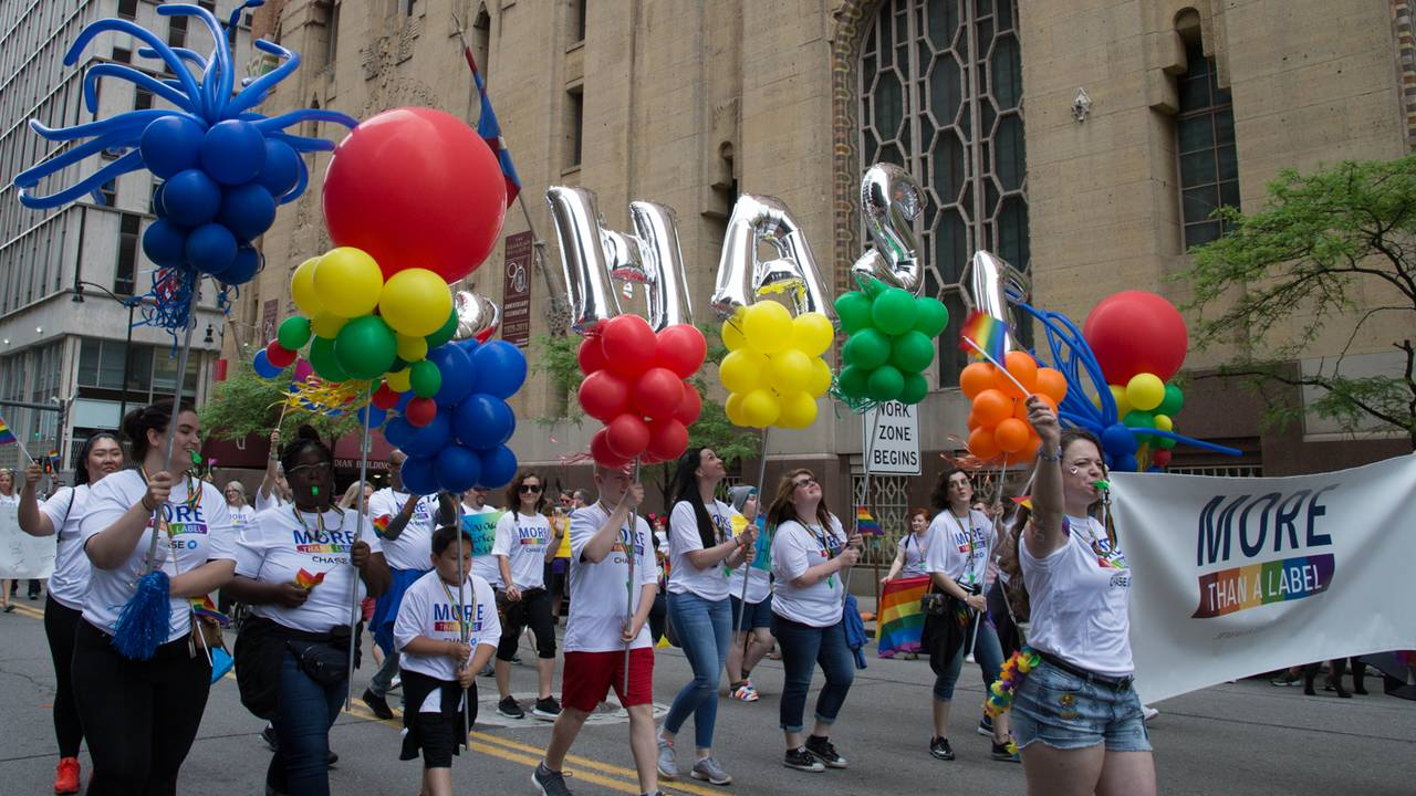 2019 motor city pride parade-13_1560196549832.jpg.jpg