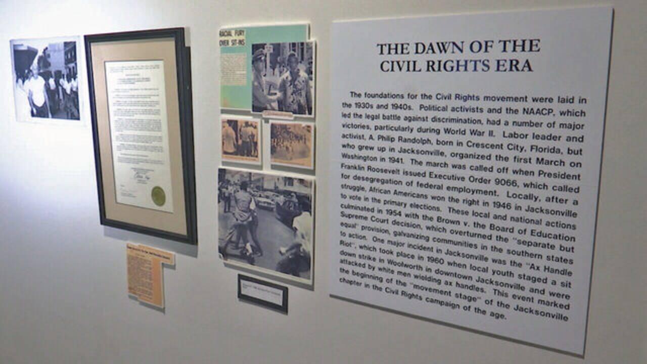 Old-City-Hall-Civil-Rights-display_1547835966723.jpg