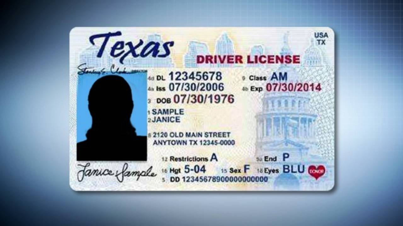 Driver License Office On Babcock Road To Close Permanently