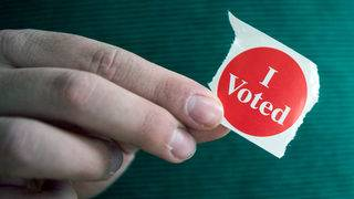 Citizenship voting proposal clears threshold