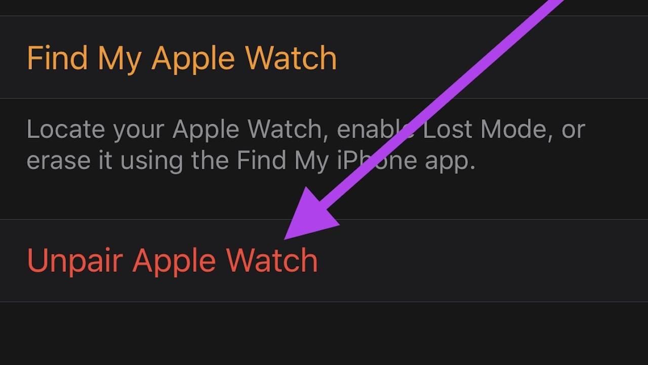 Unpair-Apple-Watch_1539805803633.jpg