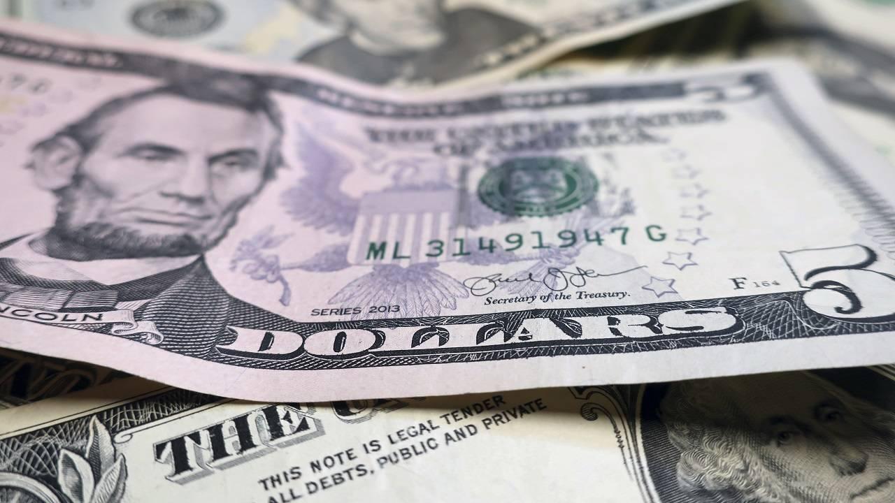 On The Money Cash Back Apps_1560452611023