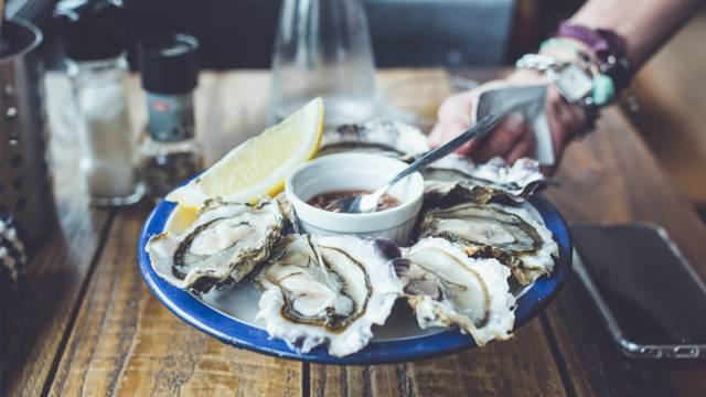 oysters_png