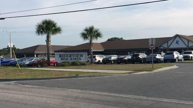 Clay County Florida Building Dept