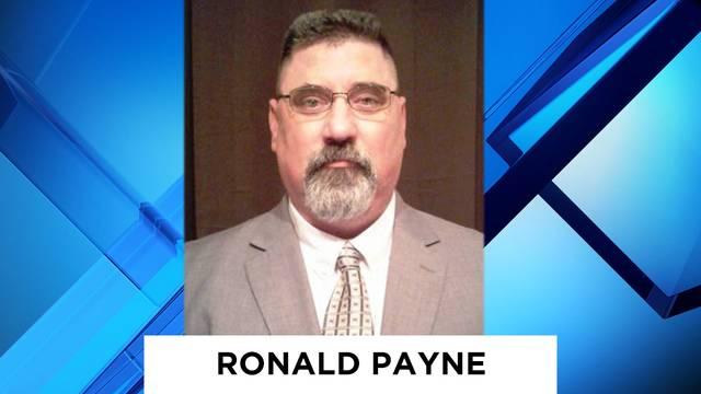 Ronald Payne_1520023780514.jpg.jpg
