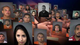 Why do Bexar County judges keep releasing domestic violence suspects on…