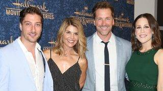 &#039&#x3b;When Calls the Heart&#039&#x3b; Star Paul Greene Opens Up About the&hellip&#x3b;