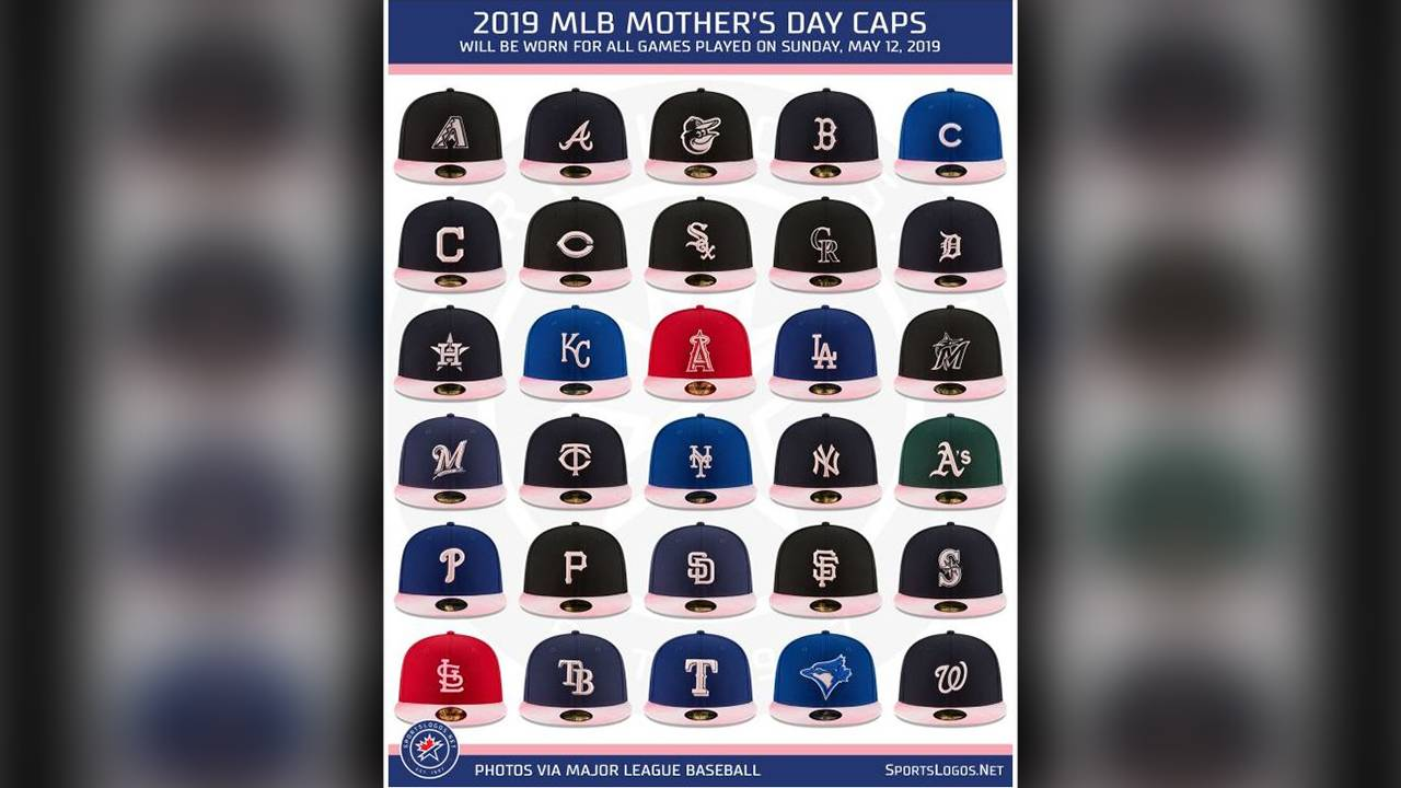 67762bc161a These are the Astros' holiday & special events hats, uniforms