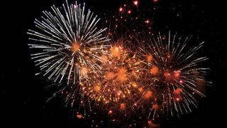 Proposals take aim at state's ban on fireworks