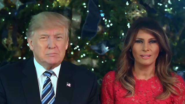 cnn video - Who Celebrates Christmas