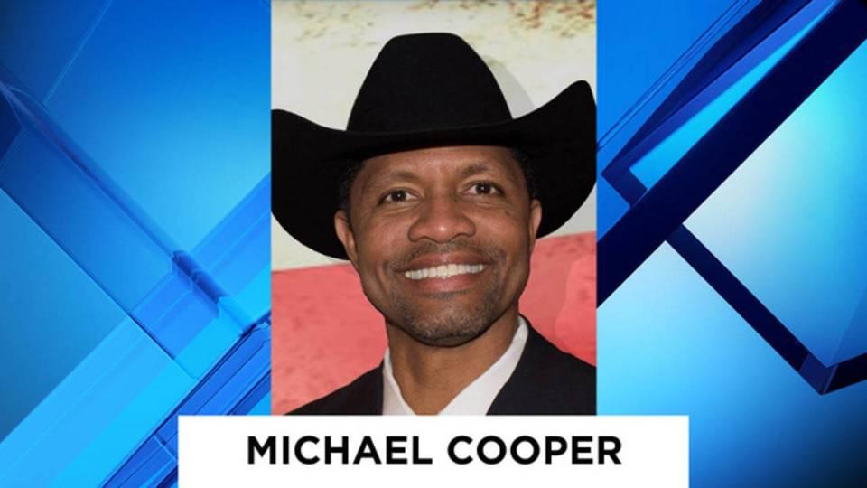 Michael Cooper_1520023774066.jpg.jpg