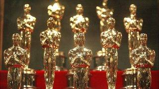 Academy doesn't change streaming eligibility for Oscars