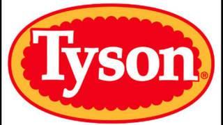 2.4 million pounds of breaded chicken recalled for undeclared allergens concern