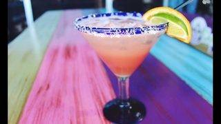 Skinny Summer Cocktail Recipes