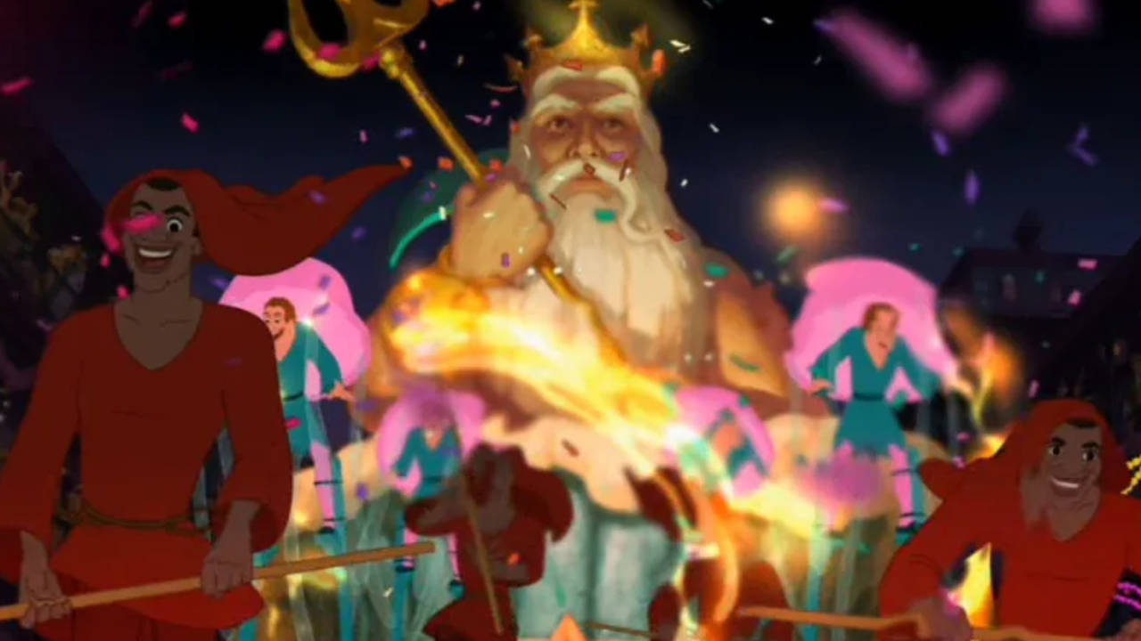 Disney easter eggs8_Metevia_1558536515756.jpg.jpg