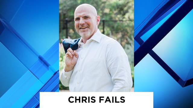 Chris Fails_1520023658967.jpg.jpg